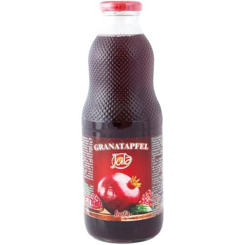 Гранатовый cok / Sok granatnega jabolka 0,75l.