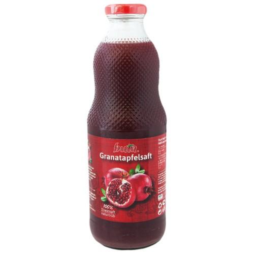 Гранатовый сок/ Granatno jabolko