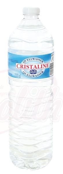 Минеральная родниковя вода/Mineralna voda