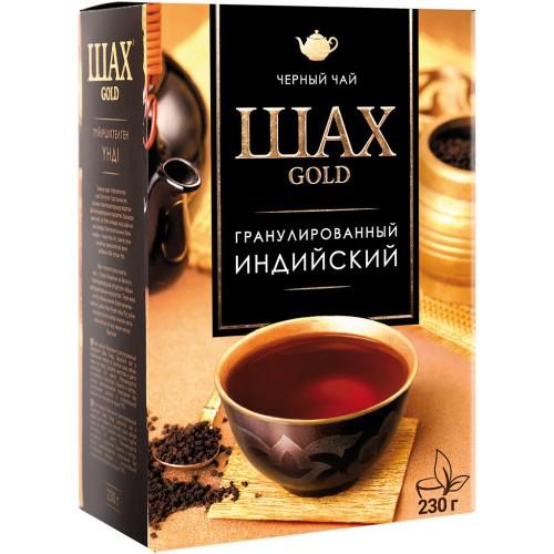 Чай Шах индийский / Šah Indijski čaj 230g.